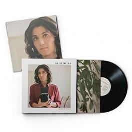 Album No. 8 [LP]