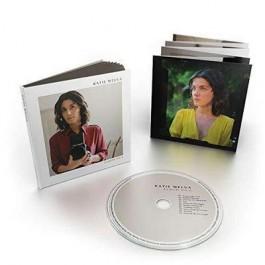 Album No. 8 [Deluxe Edition] [CD]