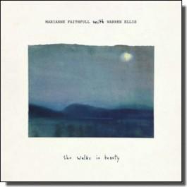 She Walks in Beauty [Deluxe Edition] [CD]
