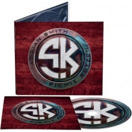 Smith/Kotzen [CD]
