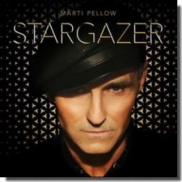 Stargazer [CD]
