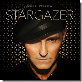 Stargazer [Deluxe Edition] [2CD]