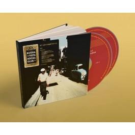 Buena Vista Social Club [25th Anniversary Edition] [2CD]