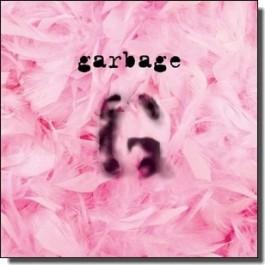Garbage [20th Anniversary Edition] [2CD]