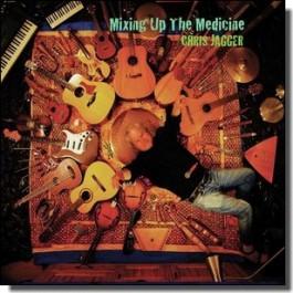 Mixing up the Medicine [LP]