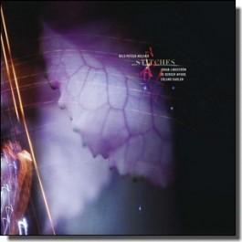 Stitches [2LP]