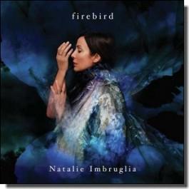 Firebird [Deluxe Edition] [CD]