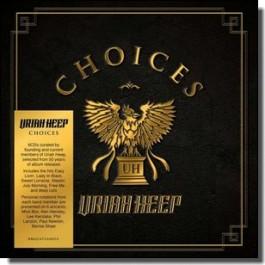 Choices [6CD]