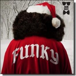Christmas Funk [CD]