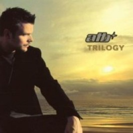 Trilogy [CD]