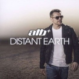 Distant Earth [2CD]