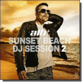 Sunset Beach DJ Session 2 [2CD]