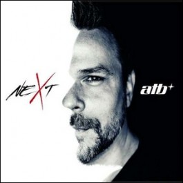 Next [Limited Box Edition] [2CD]