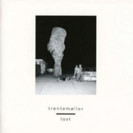Lost [CD]