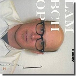 This (Is What I Wanted To Tell You) [CD]