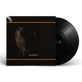 Showtunes (45 RPM) [LP]