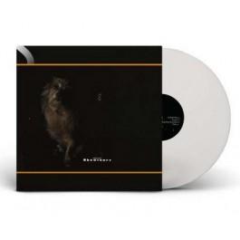 Showtunes (45 RPM) [White Vinyl] [LP]