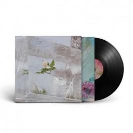 Windflowers [LP]