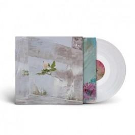 Windflowers [Clear Vinyl] [LP]