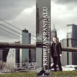 Desde Manhattan [CD]
