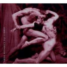Cocktails, Carnage, Crucifixion & Pornography [CD]
