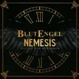 Nemesis: The Best of & Reworked [CD]
