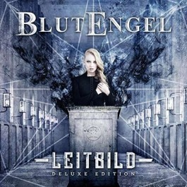 Leitbild [Deluxe Edition] [2CD]