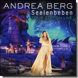 Seelenbeben: Tour-Edition Live [2CD]