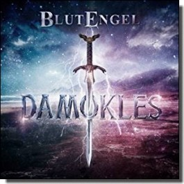 Damokles [Limited Digipak] [2CD]