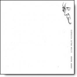 Liiga palju viiuleid [CD]
