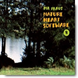 Nature Heart Software [LP]