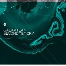 Second Memory [CD]