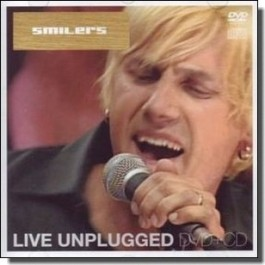 Live Unplugged [CD+DVD]