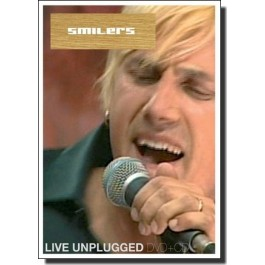 Live Unplugged [DVD+CD]