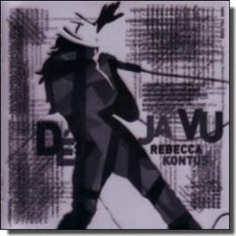 Déja vu [CD]