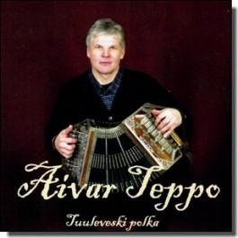 Tuuleveski polka [CD]