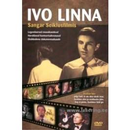 Sangar seiklusfilmis [DVD]