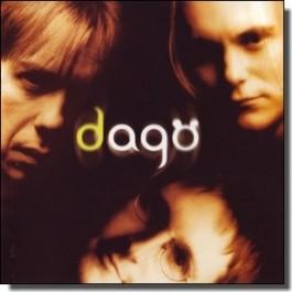 Dagö [CD]