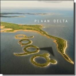 Plaan Delta [CD]