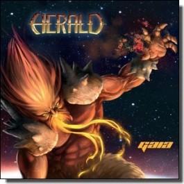 Gaia [CD]