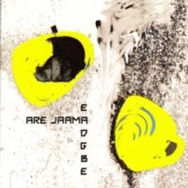 EADGBE [CD]