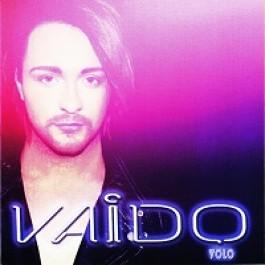 YOLO [CD]