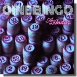 Öine bingo [CD]