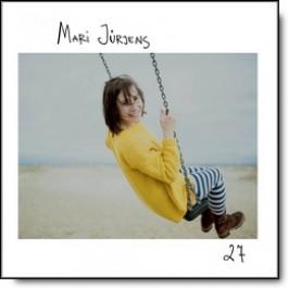 27 [CD]