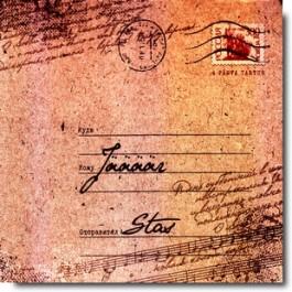 Jäääär + Stas. 4 päeva Tartus [CD]