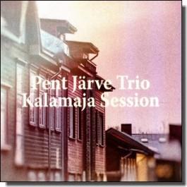 Kalamaja Session [CD]