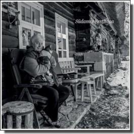Südames Eestimaa [LP]