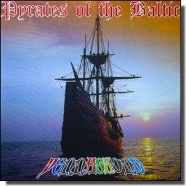 Pyrates of the Baltic [LP]