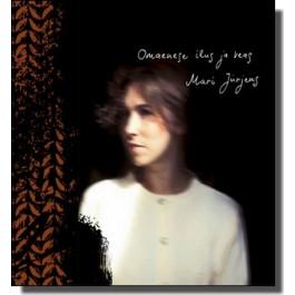 Omaenese ilus ja veas [CD]