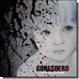 Tüdruk ja surm [CD]
